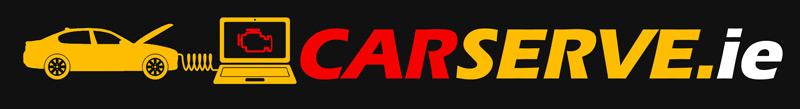 Carserve